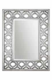 Uttermost Mirrors Free Shipping Uttermost Mirrors Lamps U0026 Home Decor Nordstrom