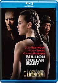million dollar baby 2004 bluray 400mb hindi dual audio 480p