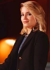 dianna agron 10 wallpapers 674 best dianna agron images on pinterest dianna agron diana