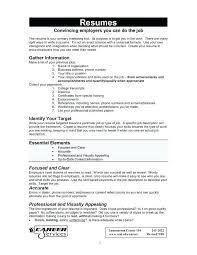 create resume free building a resume for free building resumes free awesome