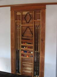 Kitchen Cabinet Door Storage by Posts Tagged Kitchen Storage Units U0026 Fantastic Kitchen Cabinet