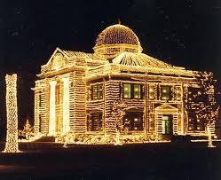 441 best christmas lights images on pinterest christmas lights