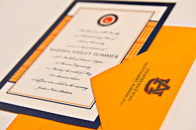 college invitations traditional graduation announcements college universities