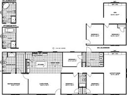 Oakwood Manufactured Homes Floor Plans Oakwood Homes Of Spartanburg Sc New Homes