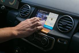 Driving Maps Audi Bmw Daimler Will Acquire Nokia U0027s Here Mapping Unit Fortune