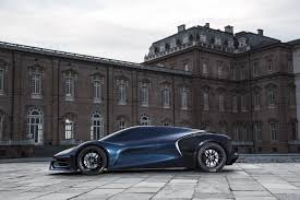 concept cars 7 radical concept cars by industry outsiders cnn style
