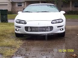 02 camaro headlights 98 02 camaro black halo headlights ls1tech camaro and