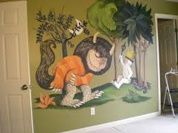 30 where the wild things are wall decals home is where wild 30 where the wild things are wall decals home is where wild things are wall decal artequals com