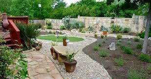 landscape design landscape design rocks backyard beautiful