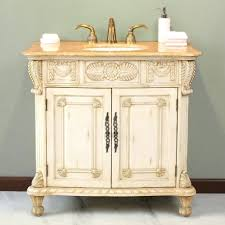 Ballantyne Vanity Traditional Bath Vanities U2013 Artasgift Com