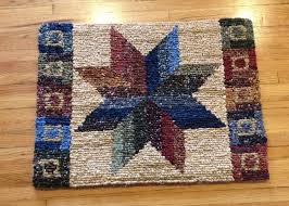 locker hooking rug patterns rugs pinterest lockers locker