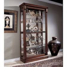 Shabby Chic Corner Cabinet by Curio Cabinet Appealing Shabby Chic White French Country Hanging