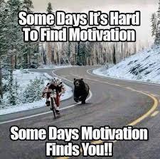 Masturbation Memes - motivation is masturbation meme by lone wolf69 memedroid