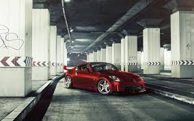 nissan 350z wallpaper nissan 350z wallpaper and background 1680x1050 id 446048
