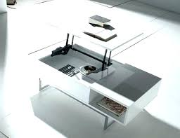 coffee tables with pull up table top coffee table lift up top coffee tables with lift up tops coffee