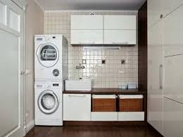 bathroom laundry ideas basement bathroom laundry room ideas