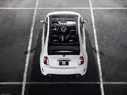 fiat 500c abarth 2013 pictures information u0026 specs