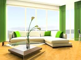 home painting ideas interior modern paint colors epicfy co