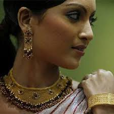 today gold rate in chennai 25 nov 2017 rs 70