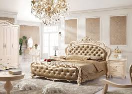 Vintage Looking Bedroom Furniture by Antique Bedroom Furniture Styles Drk Architects