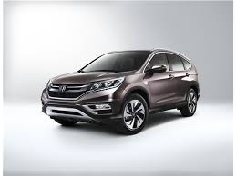 different models of honda crv 2015 honda cr v prices reviews and pictures u s