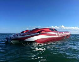 145 best boats images on pinterest speed boats power boats and