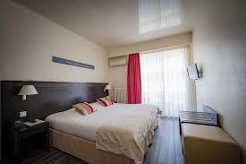 chambre d hote beaulieu sur mer hôtel comté de beaulieu sur mer booking com