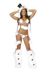 21 best costumes images on pinterest rave costumes leg warmers