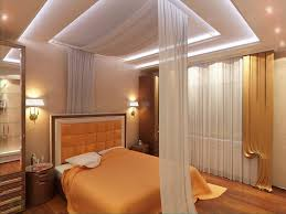 bedroom ceiling and wall designs home combo