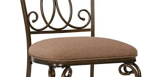 bombay outdoor furniture architecture nice part 569
