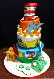 dr seuss birthday cake dr seuss birthday cake caidens birthday
