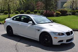 used lexus for sale in queens 2013 bmw m3 stock 6678 for sale near great neck ny ny bmw dealer