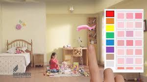 berger paints colour shades berger paint apps paint calculator youtube