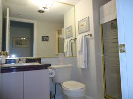 Fairview Vancouver Furnished Condo 2 Bedroom 2 Level 2 Baths Bathroom Fixtures Vancouver Bc