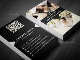 free business card templates for photographers 25 photography business cards templates free premium