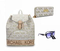 taschen designer outlet 2016 value spree michael kors official designer handbags