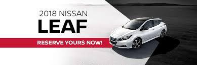 nissan finance new portal nissan dealership palmdale ca used cars antelope valley nissan