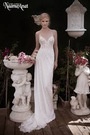 wedding dress rental dallas naama anat couture the blushing boutique