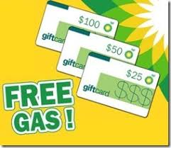 gas gift card giveaway 600 worth of bp gas gift cards