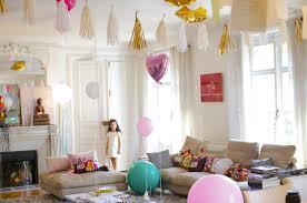 chambre pour fille de 15 ans chambre pour fille de 15 ans 5 decoration anniversaire