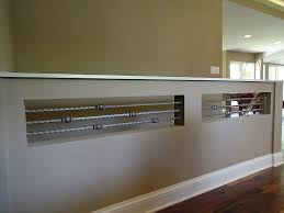 Staircase Wall Ideas 44 Stair Railing On Wall How To Install A Stairway Handrail How