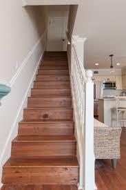 Stairwell Ideas Mesmerizing Firstclass Living Room Color Decorating Ideas Modish