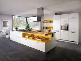Esszimmer M El Mahler Wohnwert Küchen Hersteller Qualität Preise Im Vergleich