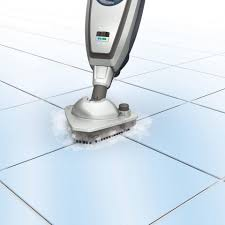 Can I Use A Steam Mop On Laminate Floors Hoover Steamscrub Pro