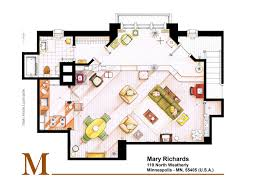 100 frasier apartment floor plan grayson community floor forafri