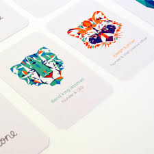 best designs 50 of the best business card designs design galleries paste