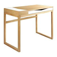 bureau maison du monde chaise de bureau maison du monde bureau en chane chaise de bureau