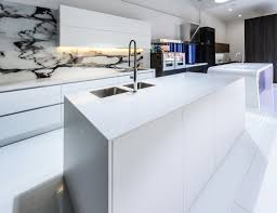 futuristic kitchen designs futuristic kitchen design crowdbuild for