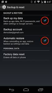 phone settings android how to transfer apps and data to a new smartphone reviewed