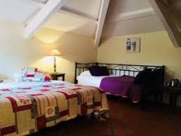 chambres d h es la garrigue cassis chambres d hôtes la garrigue chambres d hôtes cassis